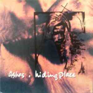 Ashes  - Hiding Place download free