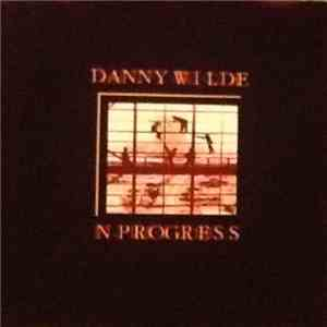Danny Wilde - N-Progress download free
