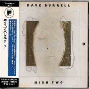 Dave Burrell - High Two download free
