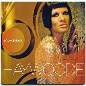 Haywoode - Bounce Back download free