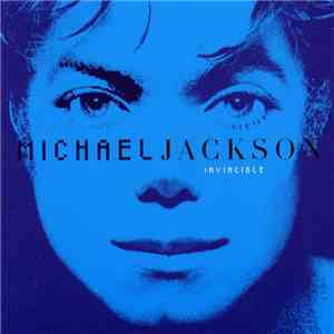 Michael Jackson - Invincible download free