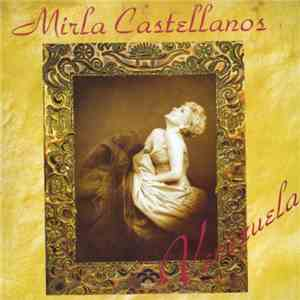 Mirla Castellanos - Venezuela download free