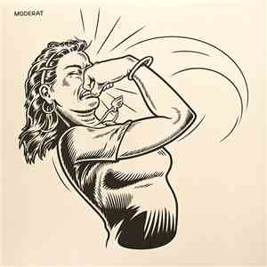 Moderat - Moderat download free