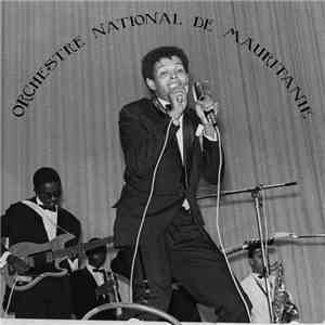 Orchestre National de Mauritanie - Orchestre National de Mauritanie download free