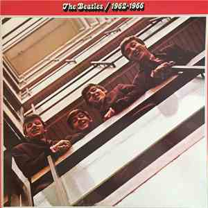 The Beatles - 1962-1966 download free