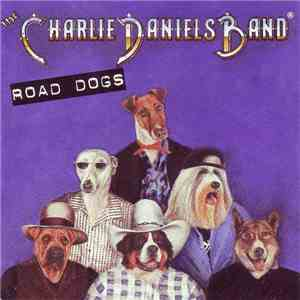 The Charlie Daniels Band - Road Dogs
