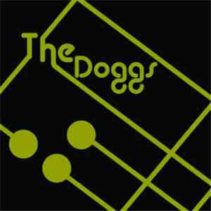 The Doggs - The Doggs